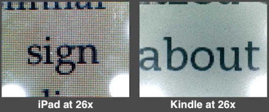 ipad-vs-kindle-screen