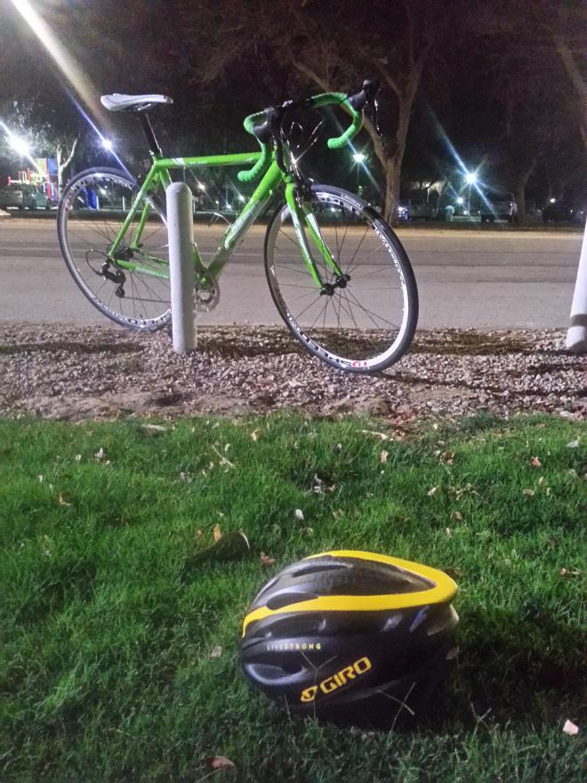 دراجتي