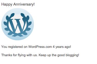 4th_anniversary