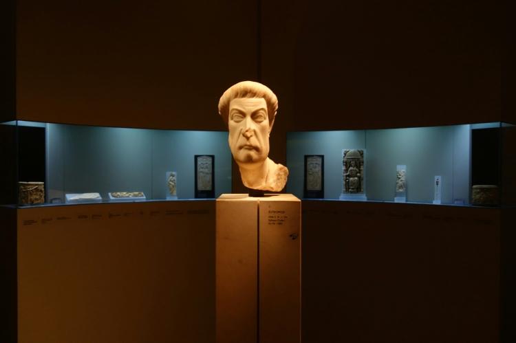 متحف الفن