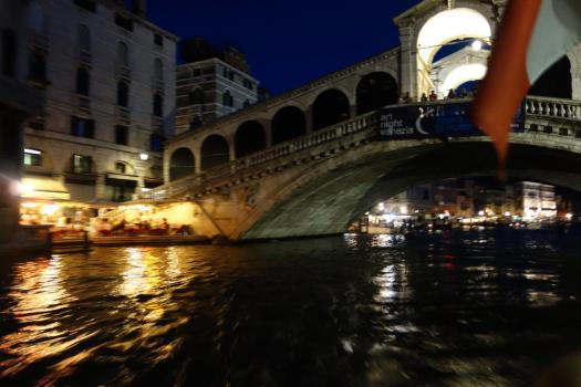مدينة فينيسيا - البندقيه
