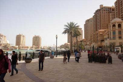 لؤلؤة قطر