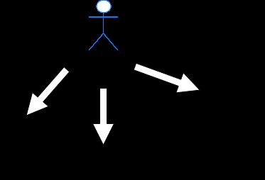 Untitled Diagram٢ (1)