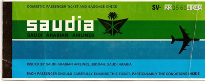 saudi-old-ticket