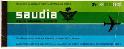 saudi-old-ticket
