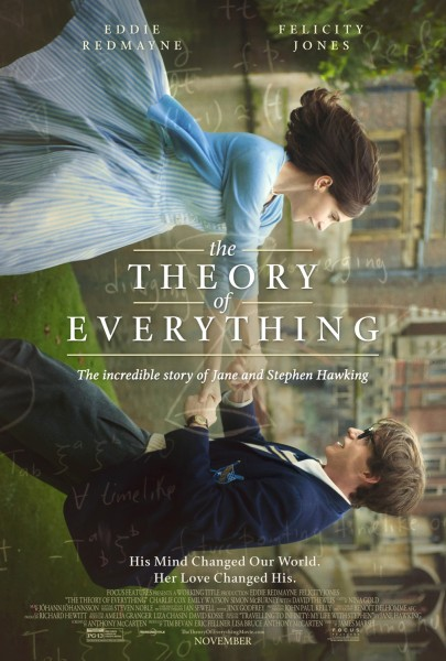 theory_of_everything_movie