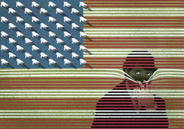 online-privacy-united-states-of-surveillance