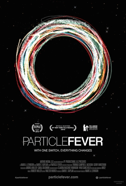 Particle_Fever_Poster