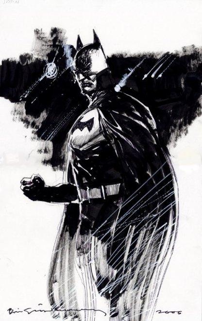 1-BILL_SIENKIEWICZ-BATMAN