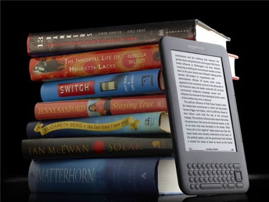 kindle-3-e-ink-ebook-reader-keyboard-ink-screen-4GB-e-book-pdf-epub-with-mp3