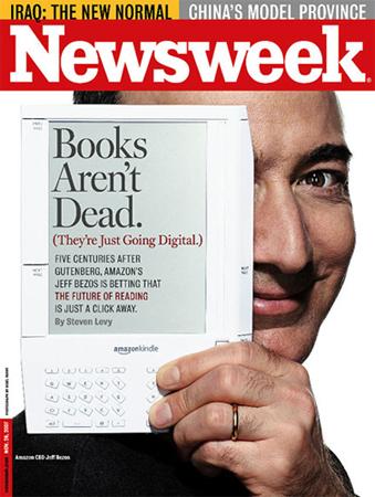 Newsweek-Cover-Amazon-Kindle