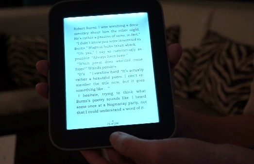 nook-simple-touch-hands-on