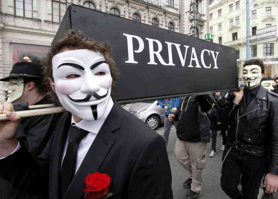 privacy-guy-fawkes