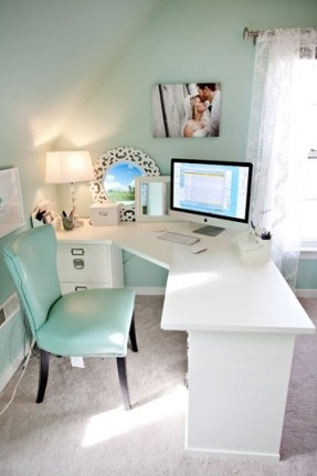 love-this-space-especially-the-color-so-want-this-as-my-writing-place.jpg