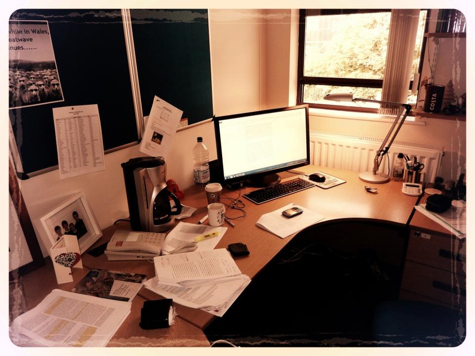 writing-space.jpg
