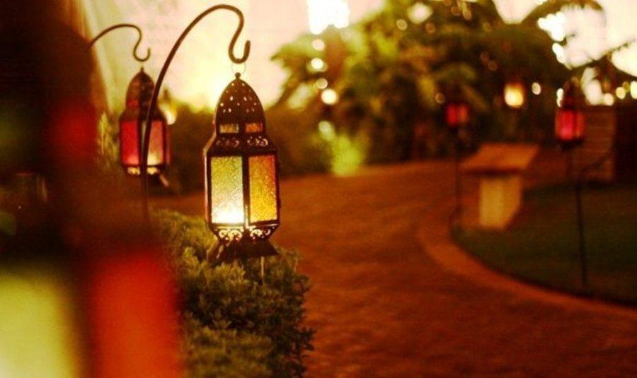 فانوس_رمضان