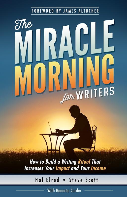 الصباح كتابة
