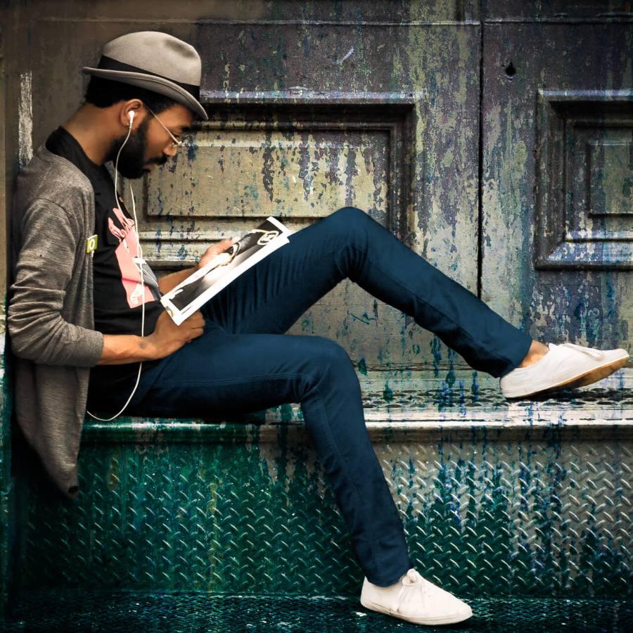 gannon-blog_-hipster-hat-v22