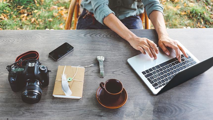 online-course-blogging.jpg