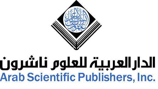 book-logo.jpg