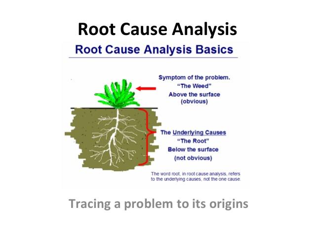 root-cause-analysis-1-638