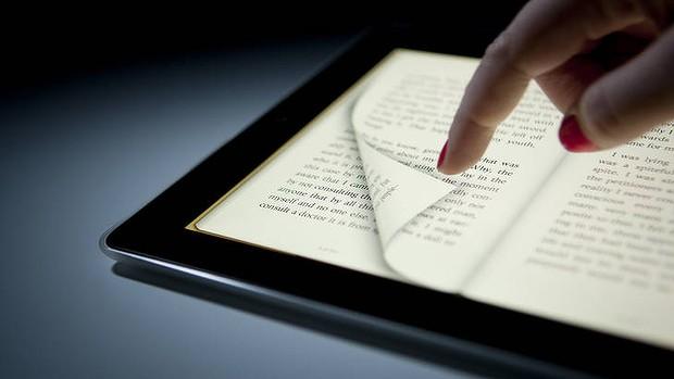 خبر سار للكتّاب العرب ، يمكنك نشر كتابك فيأمازون