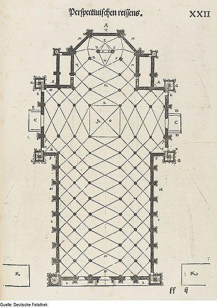 422px-Fotothek_df_tg_0000071_Architektur_^_Geometrie_^_Grundriss_^_Mailänder_Dom