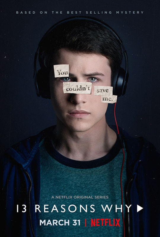 13_Reasons_Why_Character_Poster_Clay_Jensen.jpg